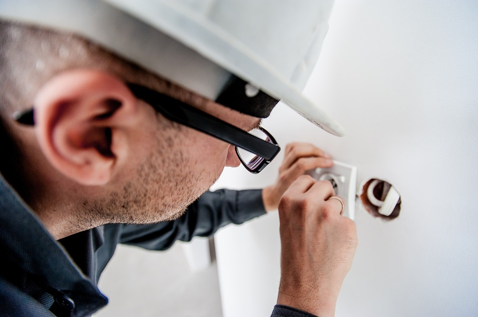 Your rights to see outstanding repairs fixed