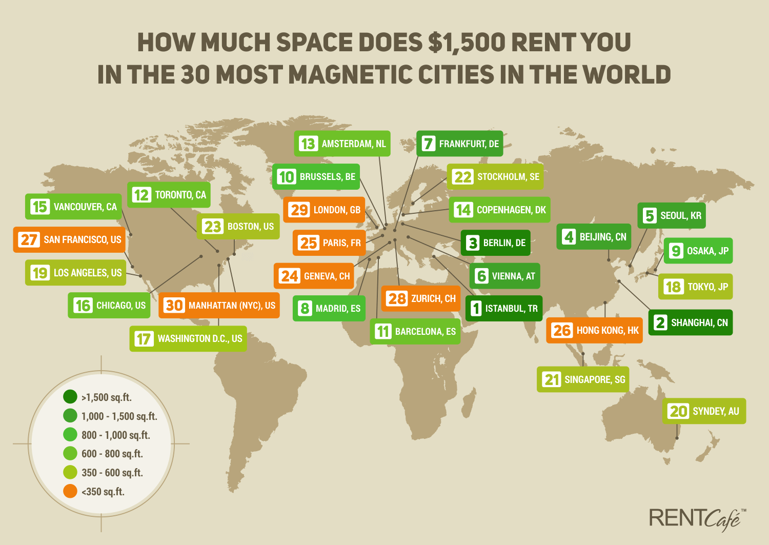 How much space can 1500 get you around the world rent blog london paris and the swiss beauties zurich and geneva offer under 350 sq ft for 1500month publicscrutiny Image collections