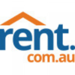 RentBond: Am I eligible to apply and be approved for a bond loan