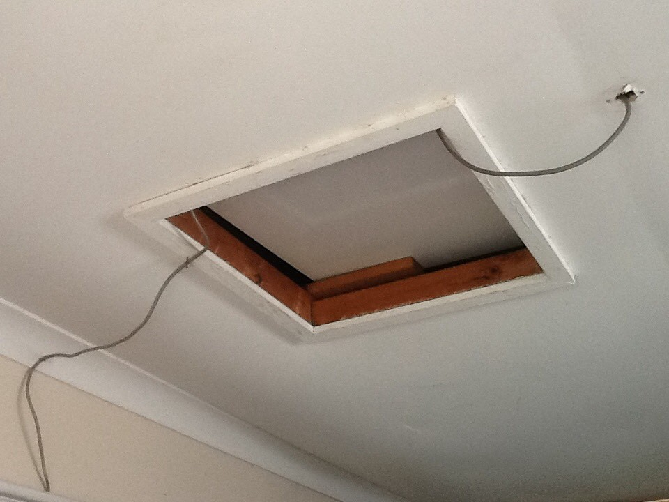 Outstanding Who Is Responsible For Exposed Wiring Is It Legal Rent Blog Wiring Cloud Hisonuggs Outletorg