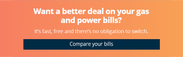 Compare Bills With RentConnect