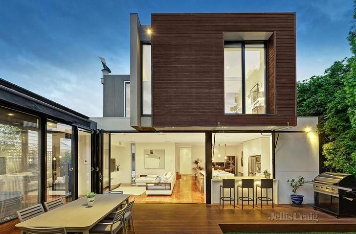 5 stylish architect designed homes for rent rent blog