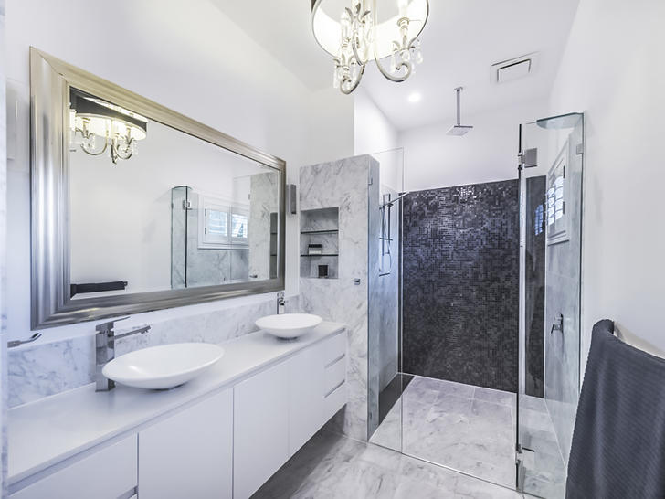 7 Rentals With Beautiful Bathrooms You Could Rent Today Rent Blog