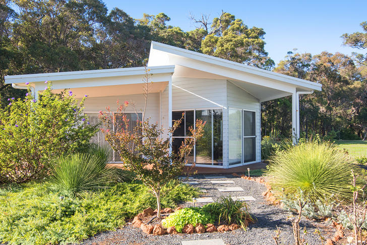 15B Calabrese Close, Margaret River, WA 6285.