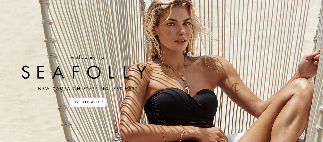 c334720c0d9 Seafolly has been at the epicenter of Australian beach style since 1975 and  growth quickly becoming the most recognized swimwear and lifestyle beach  brands ...