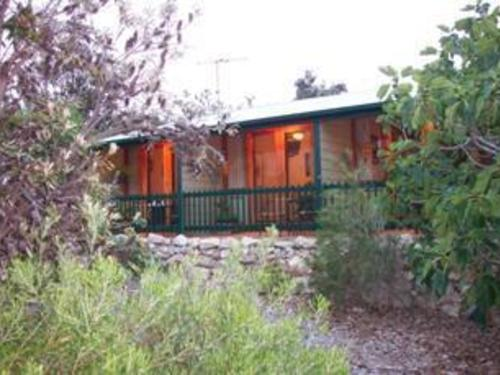 Fig_Tree_Bed___Breakfast_rxga