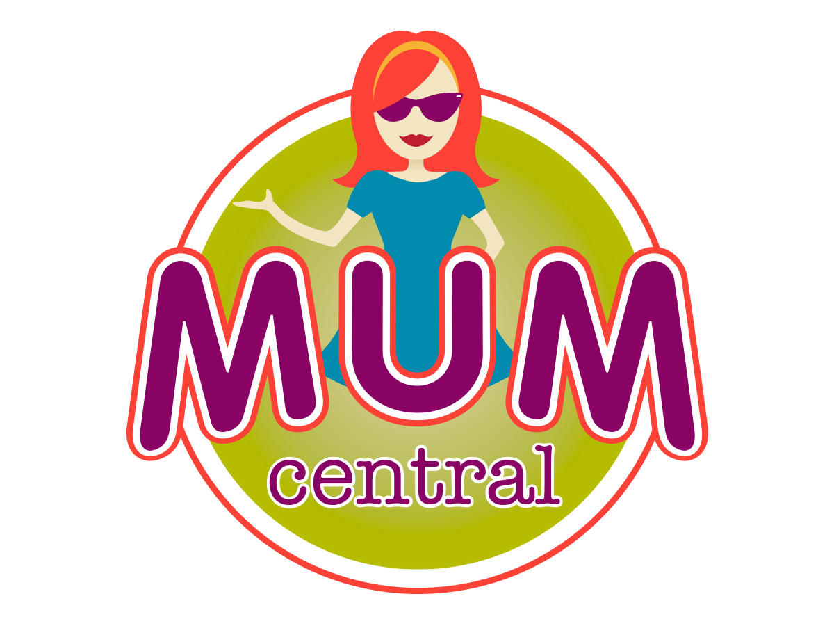Image result for Mum Central