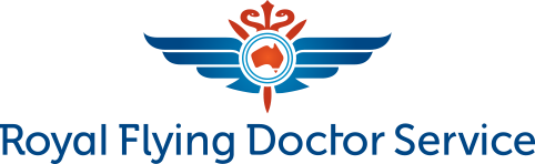 SeaLink proudly supporting the Royal Flying Doctor Service