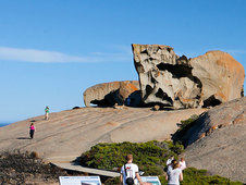 remarkable-rocks-farout