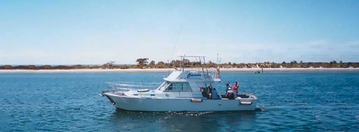 cooinda-charters-large