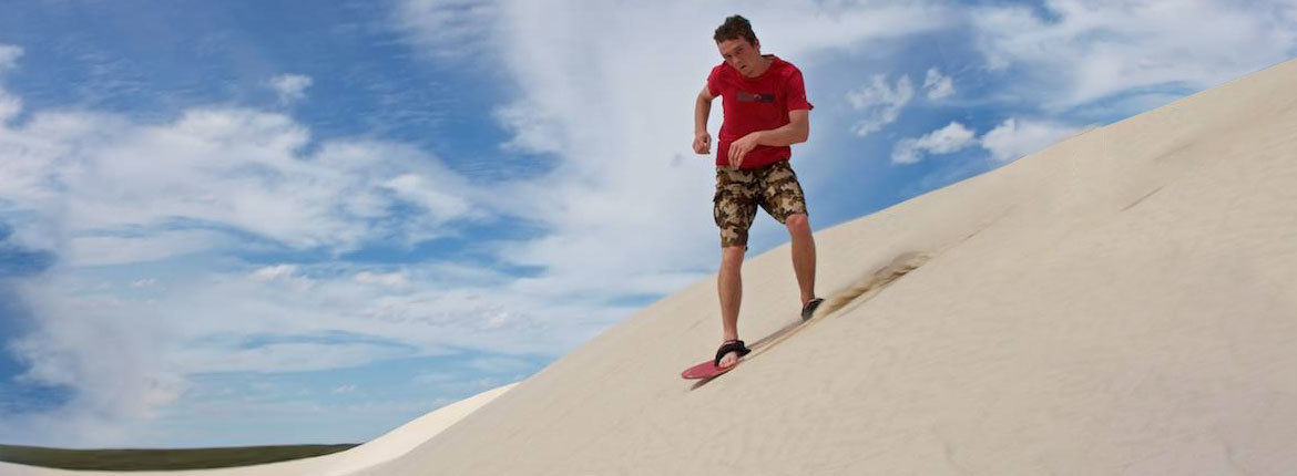 KI-Outdoor-Action-sandboard-banner