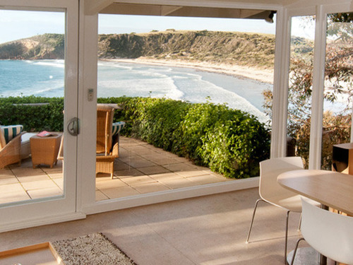 Cliff_House_-_Dining_Views