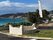 Kangaroo_Island_Shores_Caravan_and_Camping_Park_-_Beach_Views