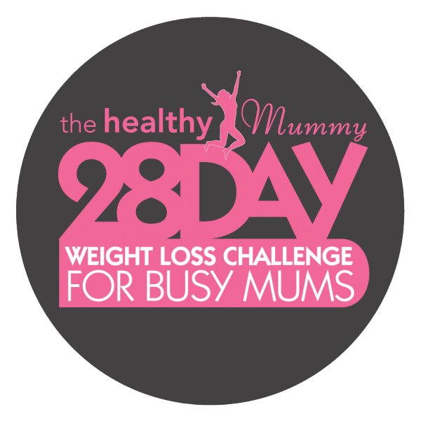 Yearly 28 Day challenge