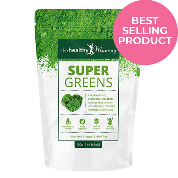Energy-Boosting-Super-Greens
