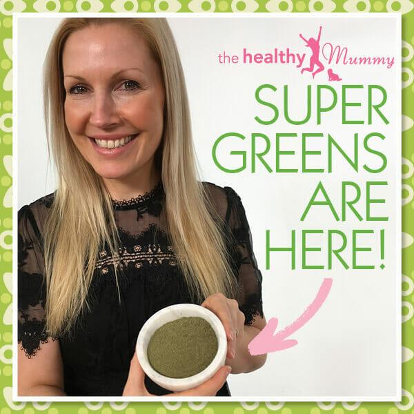 healthy-mummy-super-greens-3
