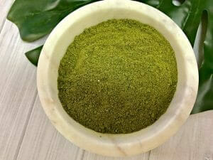 Super-green-powder-1-2