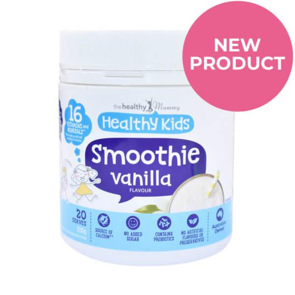Healthy-Kids-Vanilla-Smoothie-NEW