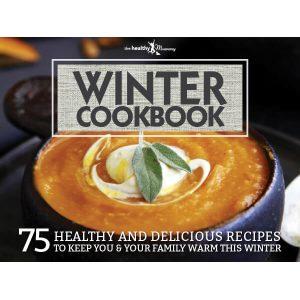 Winter Ebook
