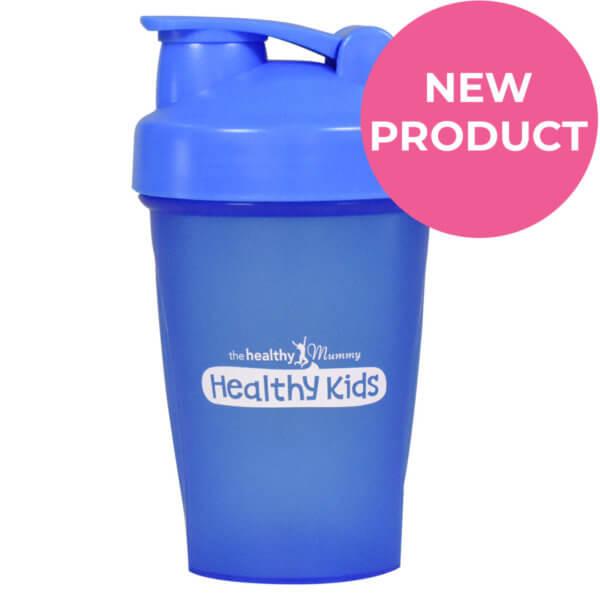 Healthy-Kids-Blue-Shaker