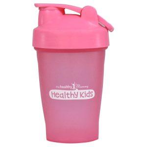 Healthy-Kids-Pink-Shaker