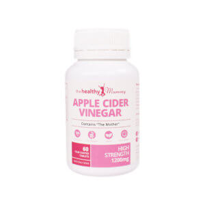 Apple-cider-Vinegar-Tablets-Mother