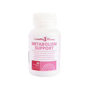 Metabolism-Support-Tablets-Boosting