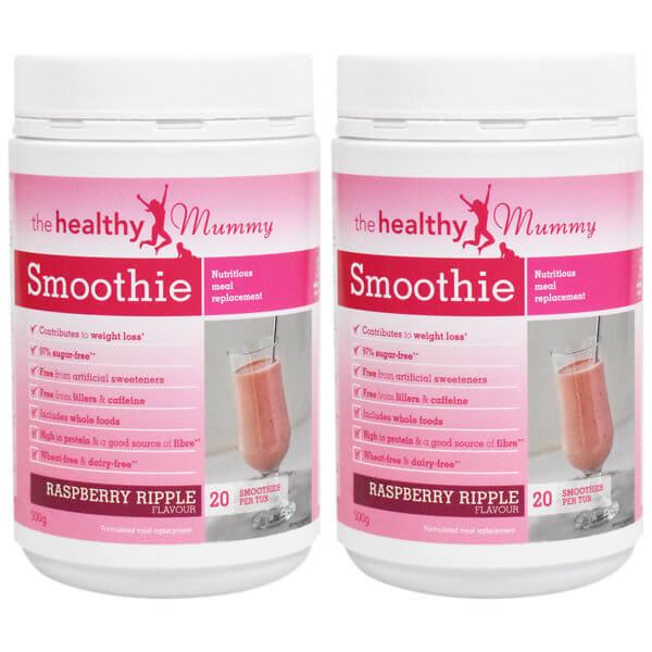 Double-Raspberry-Ripple-Smoothie