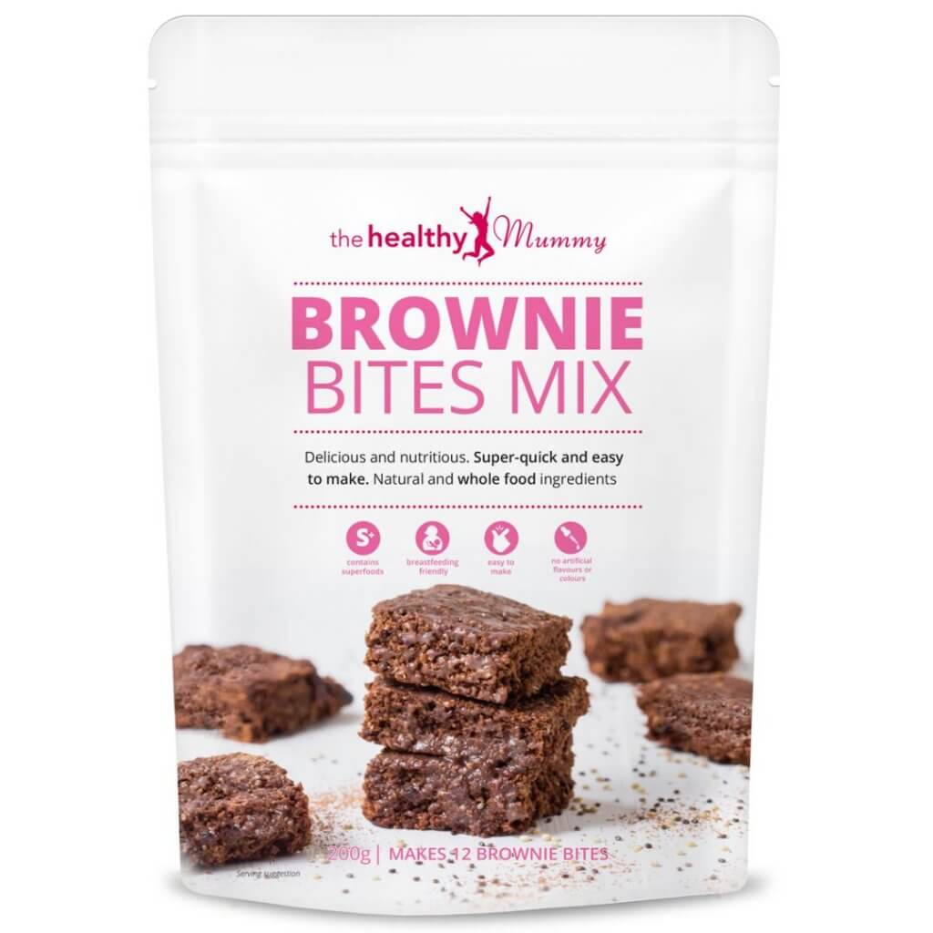 Brownie-Bites-Mix