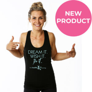 NEW-Singlet-Dream-it.-Wish-it.-Do-it.-1