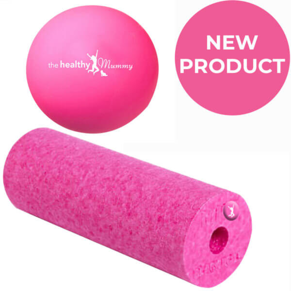 NEW-Massage-Ball-and-Roller