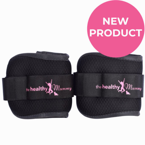 NEW-Ankle-Weights-1Kg