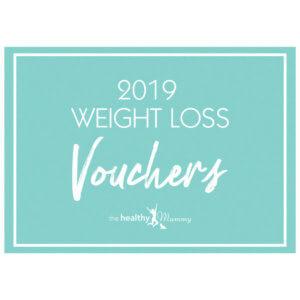 2019 Vouchers