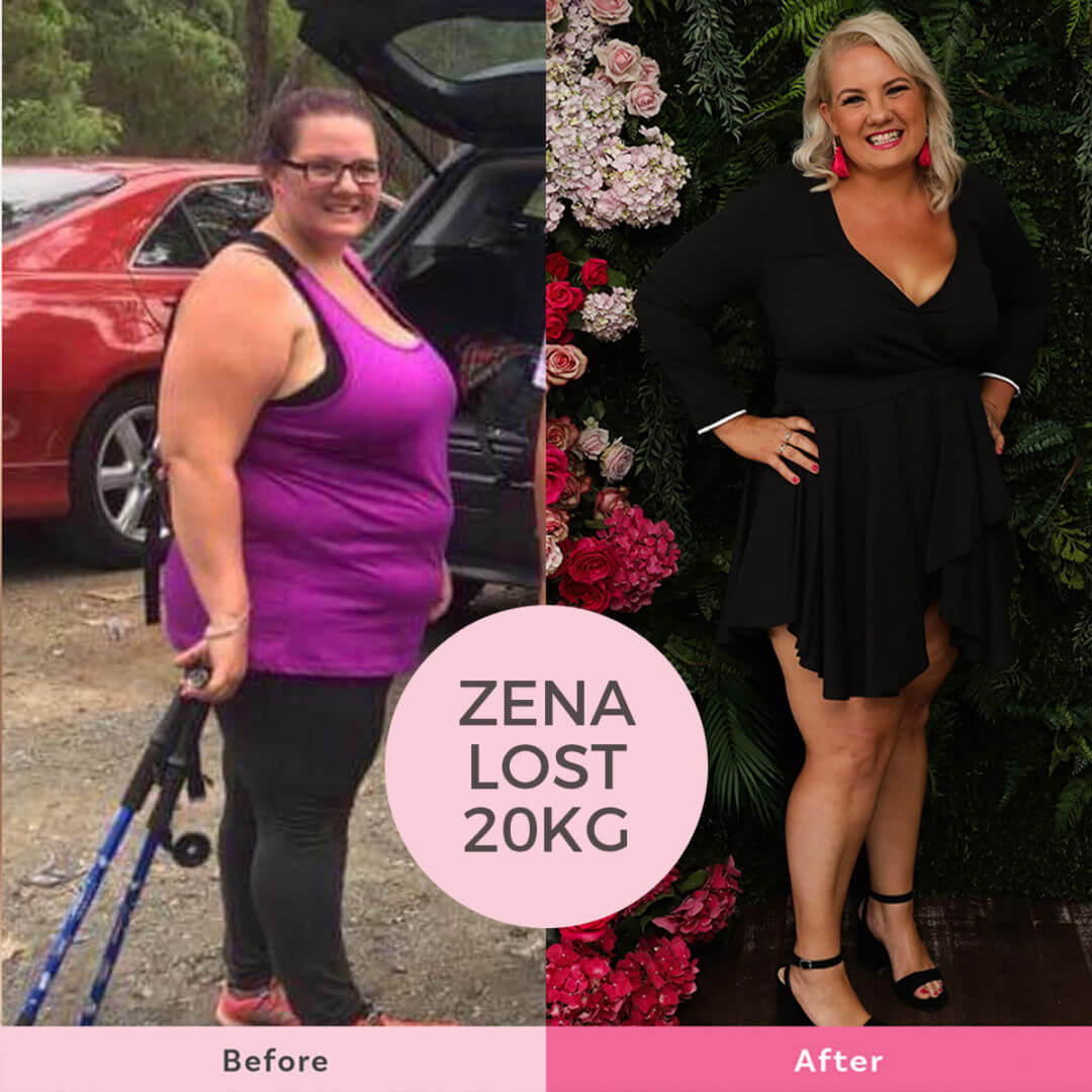 Weight-Loss-Zena
