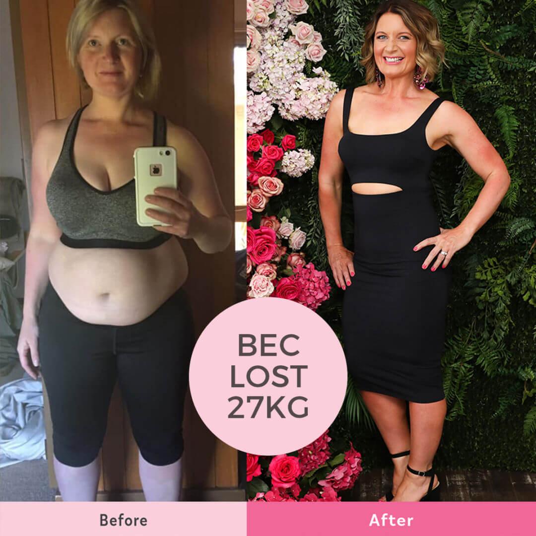 Weight-Loss-Bec-