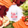 Superfoods Nutrition Boost for Kids