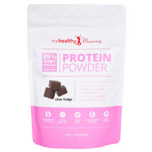 Choc-Fudge-Protein-Powder