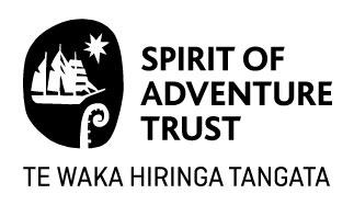 Scouts NZ