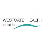 Westgate Health Co-op
