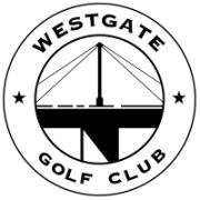 Westgate Golf Club