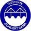 Westgate Concert Band