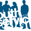 Hobsons Bay Youth Directory