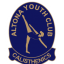 Altona Youth Club Calisthenics