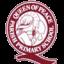 Queen of Peace Parish Primary