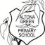 Altona Green Primary School