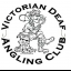 Victorian Deaf Angling Club