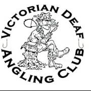 Victorian Deaf Angling Club