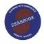 Seabrook Primary School