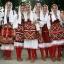 Sveti Georgi Selo Velusina