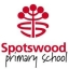 Spotswood Primary School